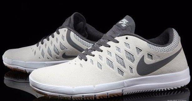 best website 0fcc6 e77f8 NEW Men s Nike SB Free Premium US sz  10   and 50 similar items
