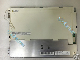 NEW NEC NL6448BC33-49 LCD screen panel display in good condition warranty - $117.80