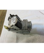 CARRIER FURNACE GAS VALVE  WHITE RODGERS  36G55 TYPE 618  PART #  EF32CW... - $39.00