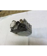 CARRIER FURNACE GAS VALVE  WHITE RODGERS  36J55 type 618 PART #  EF33CW180 - $39.90