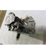 CARRIER FURNACE GAS VALVE  WHITE RODGERS  36J24 TYPE 618 PART #  EF32CW210 - $36.70