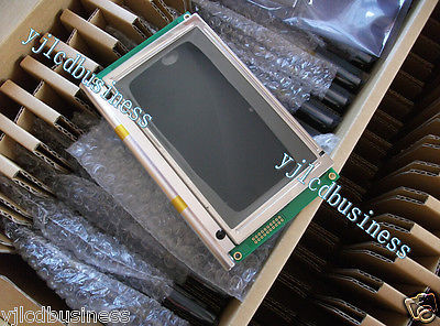 Primary image for new WG240128A-FTI-TZ LCD panel 240*128 90 days warranty