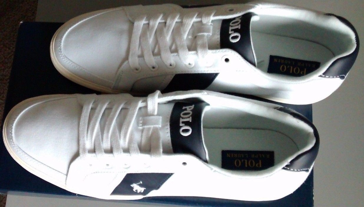 mens polo boots size 14 28 images polo ralph