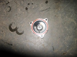 Suzuki 1989 160 2X4 Oil Filter Cap (M14) P-1768K Part 10,532---MAKE Offer - $6.00