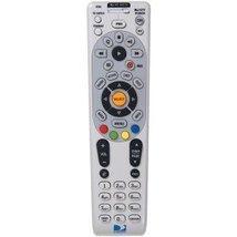DirecTV RC64 Universal Remote Control - $24.99