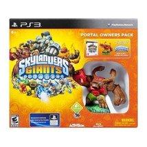 Skylanders Giants Portal Pack [PlayStation 3] - $49.99