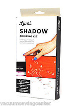Lumi Shadow Printing Kit - $34.75