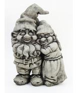 117 love gnomes l.b thumbtall