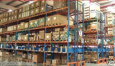 LM5Q32 LM5Q32R LM5Q32 R new and original Sharp STN LCD Panel 90 days warranty