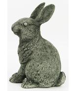 140 rabbit jade 3 thumbtall