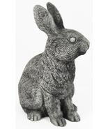 140 rabbit lb thumbtall