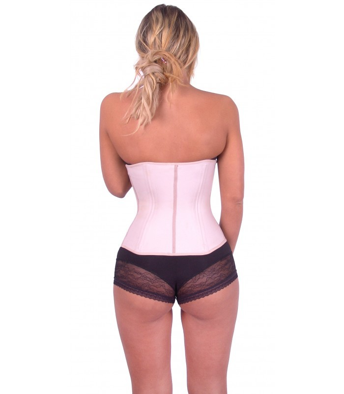 b0276d6130 Colombian Waist Trainers Ponte Bella and 50 similar items