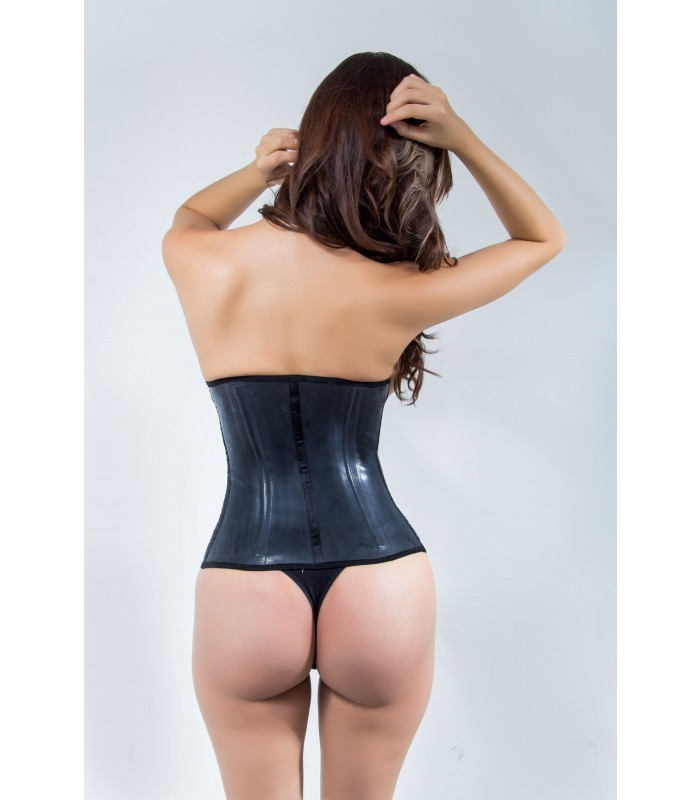 8fff1e99f4 Colombian Latex Waist Trainers Ponte Bella and 50 similar items