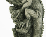 144 iguana jade thumb155 crop