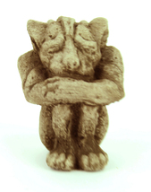 Small Igor Ornamental Concrete Statue  - $29.00