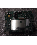 756TXFCB02K021 Main Board for Vizio D43-C1 LCD TV - $39.95