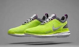 New Nike Women's Free Og Breeze Sz: 7 644450 700 - $59.99