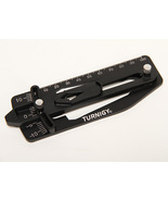 (FBA CA - 019) Turnigy RC Helicopter Pitch Gage... - $7.10