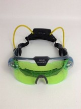Spy Gear Light-up Night Vision Goggles Toys with Batteries Wild Planet 1... - $16.78