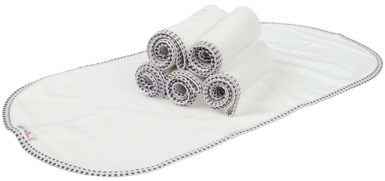 Nursery Bedding Cover Waterproof Changing Pad Liner Baby Diapering Grooming NEW - $34.97