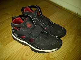 hot sale online 3f18a b0f0c Nike Air Trainer Huarache Shoes Sneakers, and 50 similar items