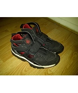 Nike Air Trainer Huarache Shoes Sneakers, Men's 7.5 Retro 2003 Style 67... - $60.00