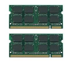 New! 8GB (2X4GB) MEMORY for HP Pavilion DV7-1132 PC2-6400 800Mhz DDR2 SO... - $154.98