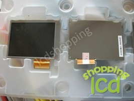 "LQ035Q7DH07 NEW  3.5"" LCD Screen + Touch Screen 90 days warranty  DHL/FE... - $26.60"