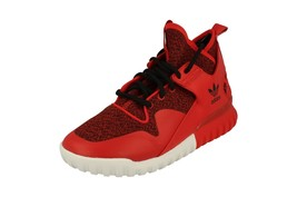 Adidas Originals Tubular X Mens Hi Top S74929 - $104.47