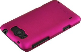 Case-Mate CM017841 Barely There Case for HTC Titan - $111,18 MXN