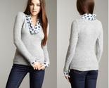 Rps sweater trim combo thumb155 crop