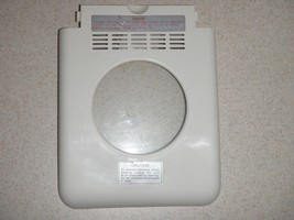 Zojirushi Bread Maker Machine Lid for Models BBCC-S15 BBCC-S15A BBCC-N15 - $15.88
