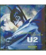 U2  (Hold Me Thrill Me Kiss Me Kill Me) [Single] - $1.98