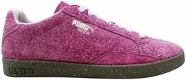 Puma Match Lo Elemental Lilac Snow/Drizzle 361038 03 Women's Size 7.5 - $36.00