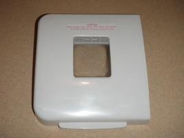 Pillsbury Bread Maker Machine Lid for Models 1016 1021 VX9000 - $18.69