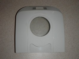Breadman Bread Maker Machine Lid Assembly for Model TR333 (used) TR444 - $20.56