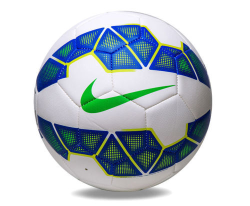 sports shoes a0706 c1d72 NIKE STRIKE CBF Brazil Training Football and 50 similar items
