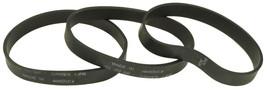 GE Upright Vacuum Belt, 3Pk, GEU4 - $5.63