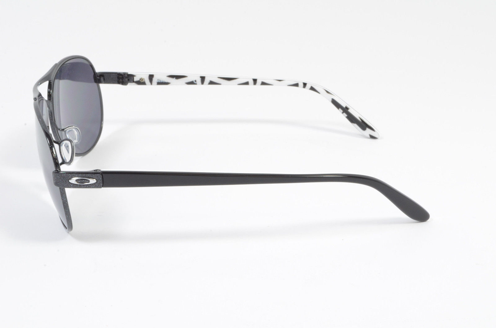 Womens Eyeglass Frames Oakley : oakley womens eyeglasses