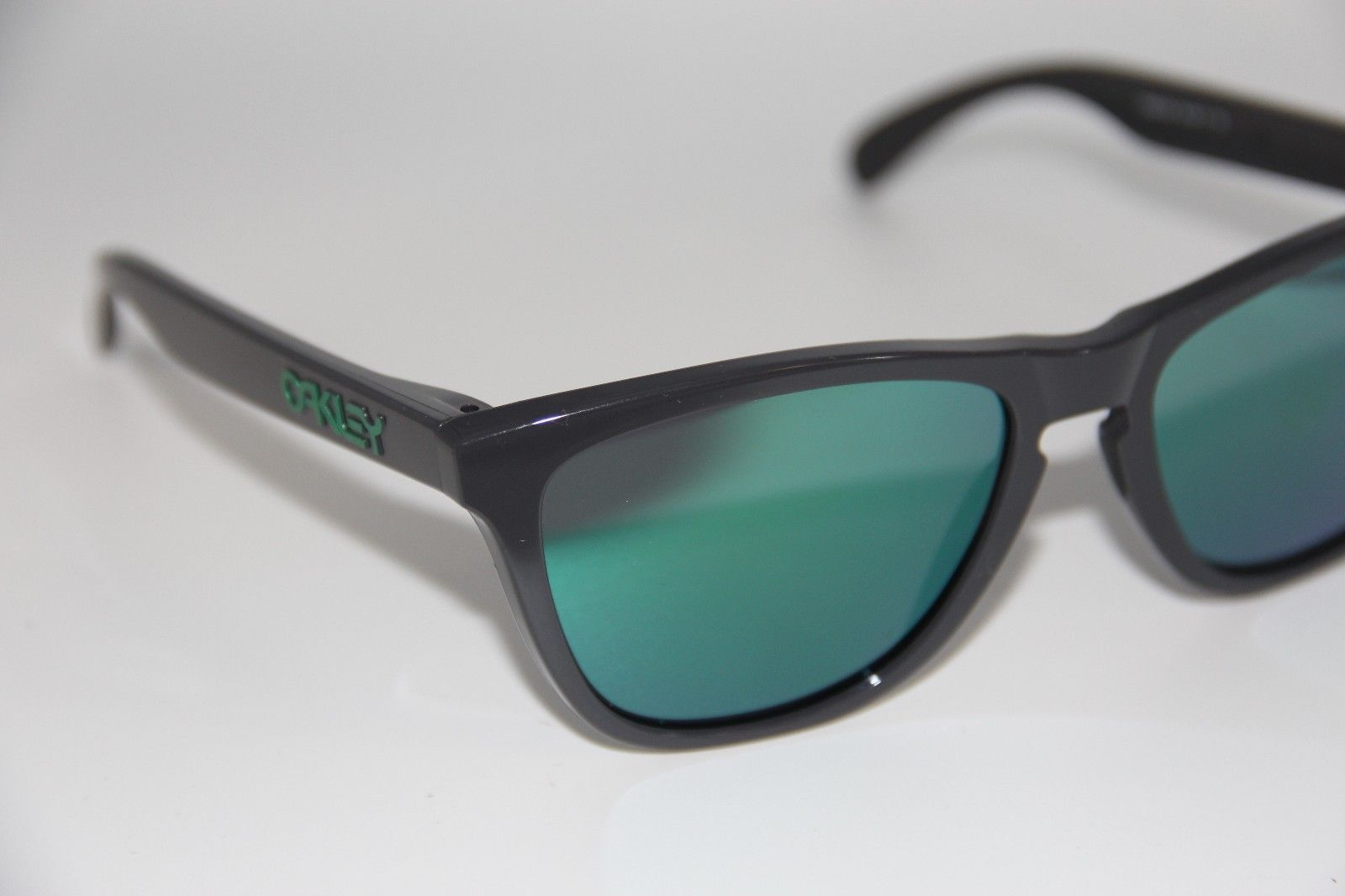 f1d088ee5a8 Oakley Jawbone Frame Only For Round Mirror « Heritage Malta