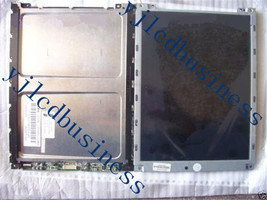 SANYO LM-DD53-22NTK LCD Display Screen Original 90 days warranty - $275.50