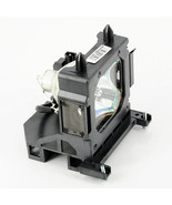 LMP-H201 Replacement lamp for SONY VPL-HW10/HW15/HW20A/VW70/VW80/VW90ES/VPL-GH10 - $56.99