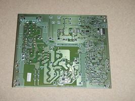 Vizio ADTVE2108AC9 Power Supply Board For Model E32-C1 TV - $20.56