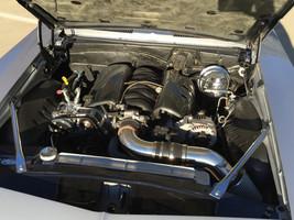 1969 Chevrolet Camaro SS Coupe Carrollton, TX 75006 image 8