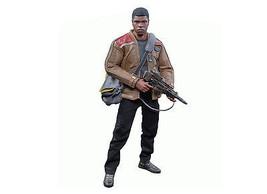 Finn Figure from Star Wars The Force Awakens MMS345 - $452.33
