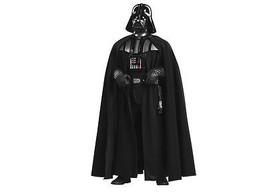 Darth Vader Figure from Star Wars Episode VI Return Of The Jedi 1000763 - $452.33