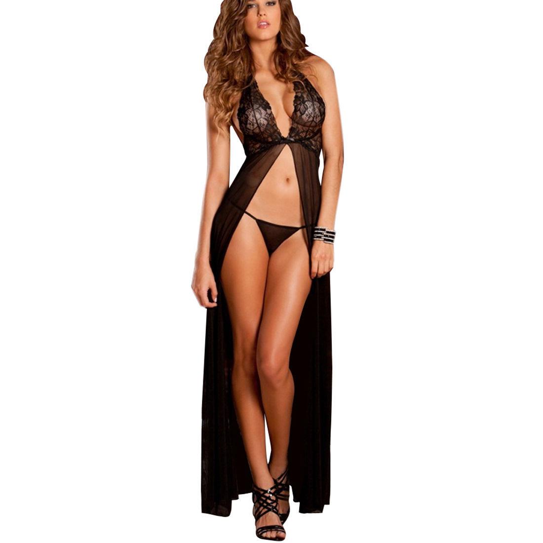 Sexy women upskirt-8230