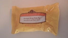PineApple Mango Body Bar - $5.90