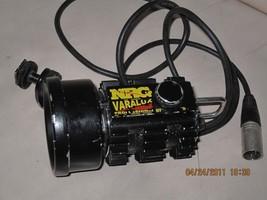 NRG Varalux Pro Professional High-Efficiency 10... - $74.24