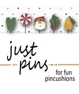 Jp101_christmas_thumbtall